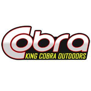 King Cobra Outdoors