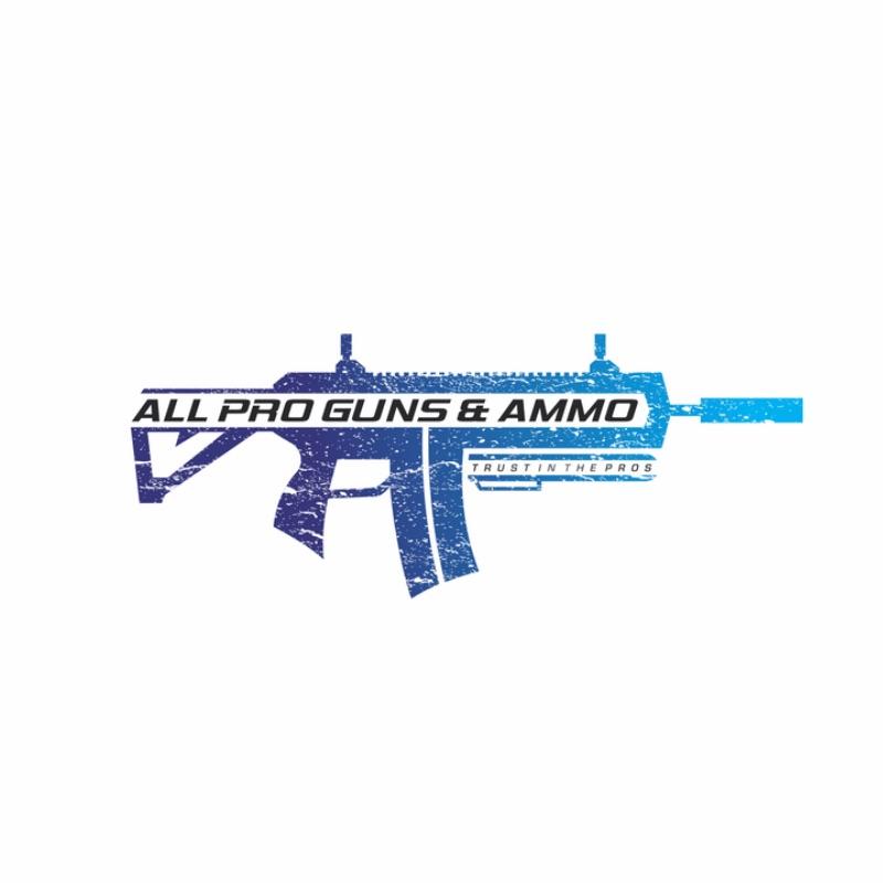 All Pro Guns & Ammo