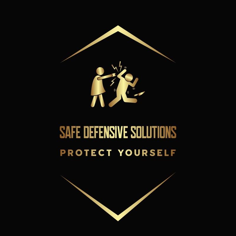 Safe Defensive Solutions