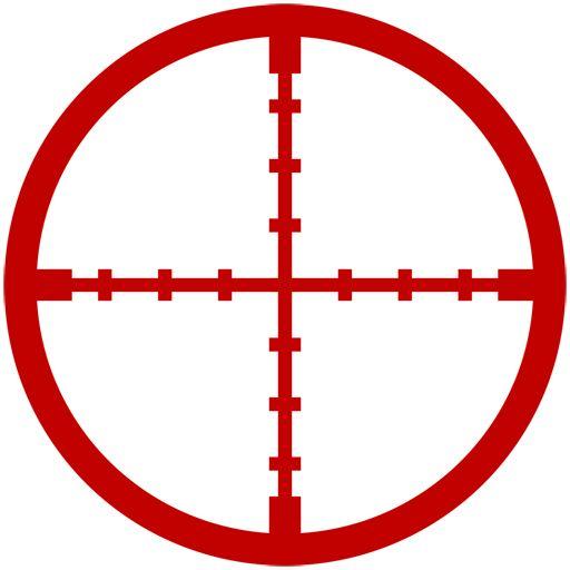 Guns Classifieds Network