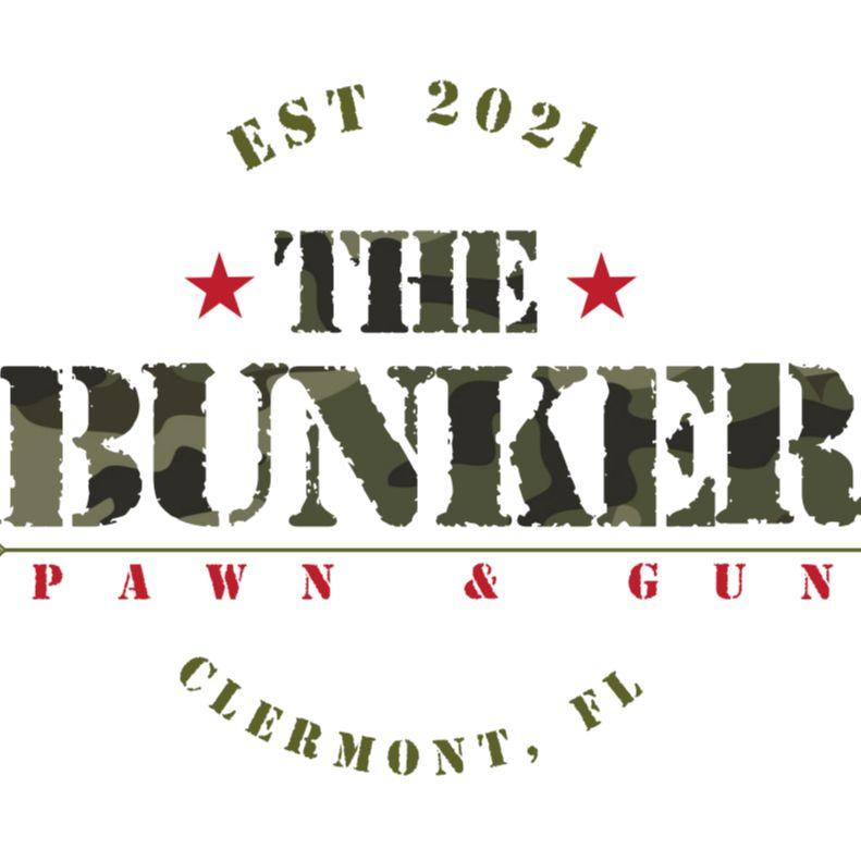 The Bunker Pawn & Gun