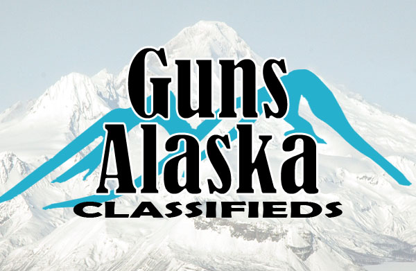Guns Alaska Classifieds
