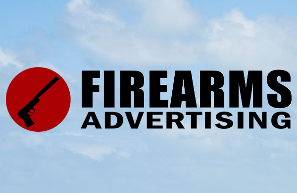 Firearms Advertising