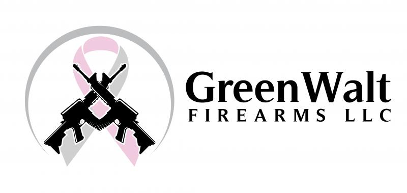 Greenwalt Firearms LLC