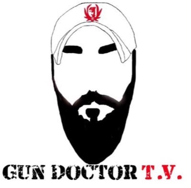 GunDoctorT.V.