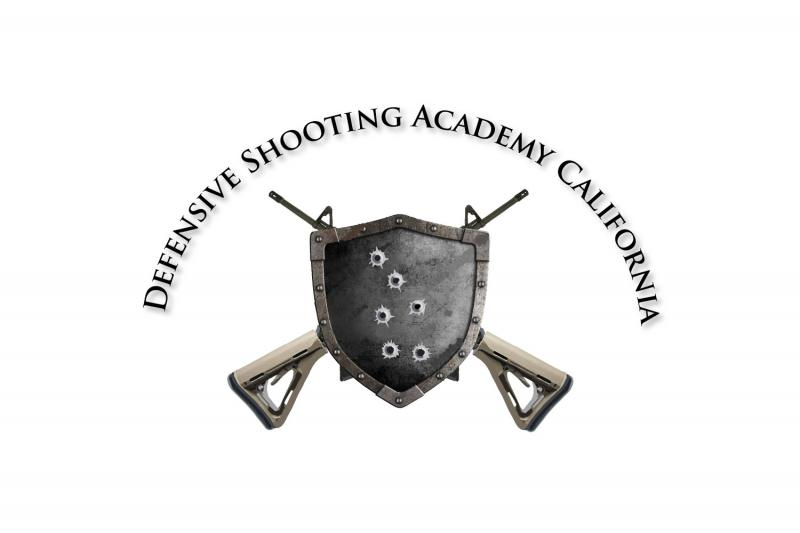 Defensive Shooting Academy  California