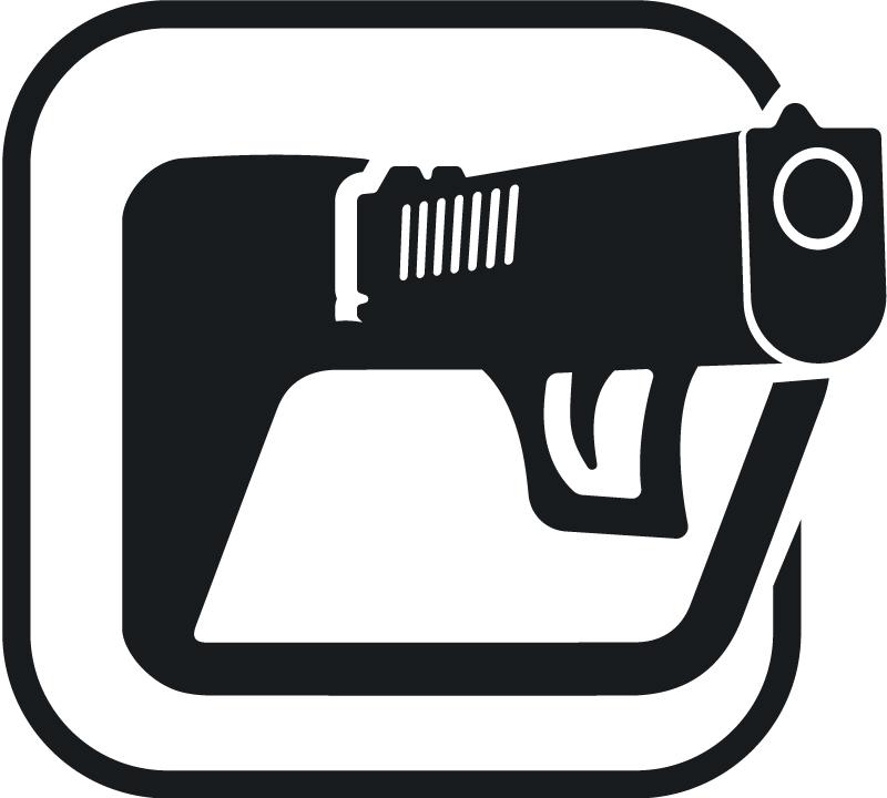 The Gun Directory