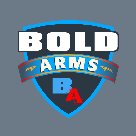 BOLD Arms