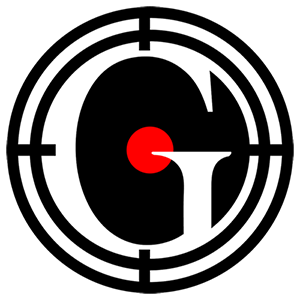 Guncoin (GUN) Cryptocurrency