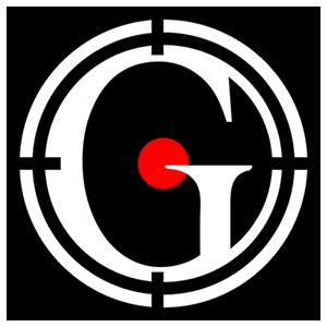 Guncoin (GUN) Cryptocurrency