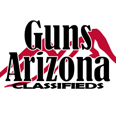 Guns Arizona Classifieds