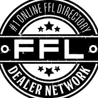 FFL Dealer Network
