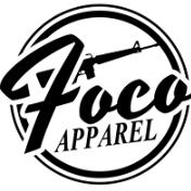 Foco Apparel