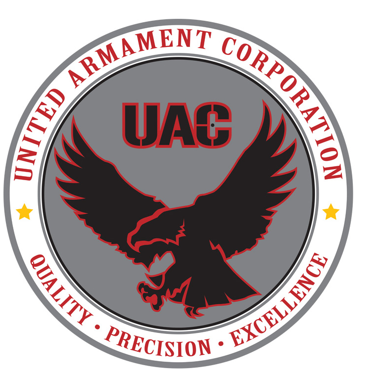 United Armament Corporation (UAC)