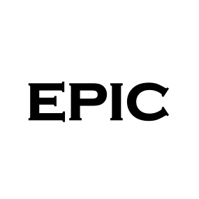 EPIC Merchant Systems