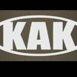 KAK Industry LLC