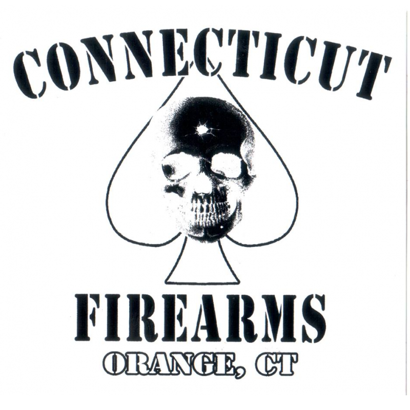 CONNECTICUT FIREARMS AND TACTICAL