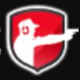 Gun Critic