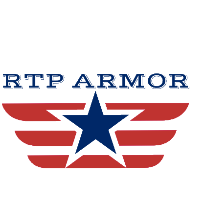 RTP ARMOR LLC