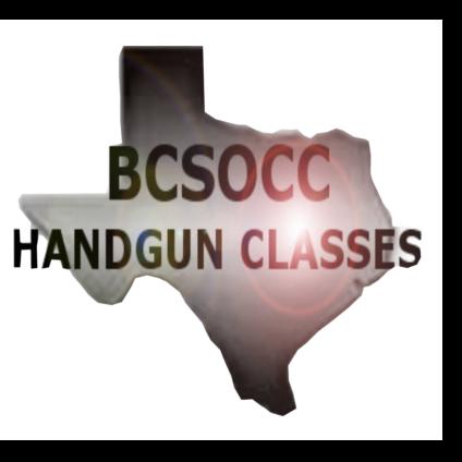 BCSOCC