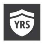 YRS Inc.