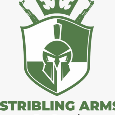 Stribling Arms LLC