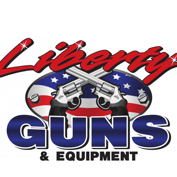 Liberty Guns and Equipment