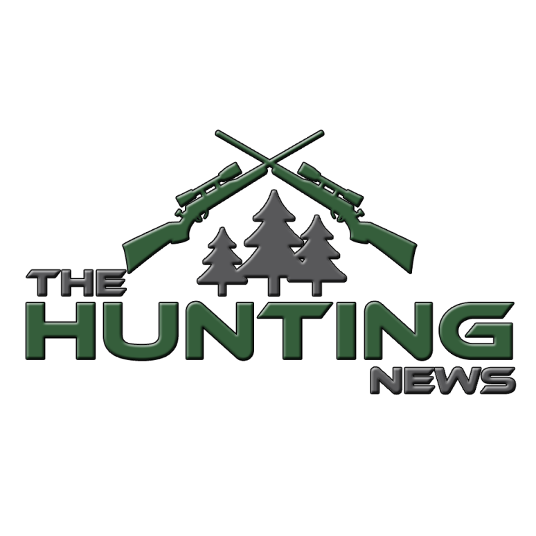 The Hunting News
