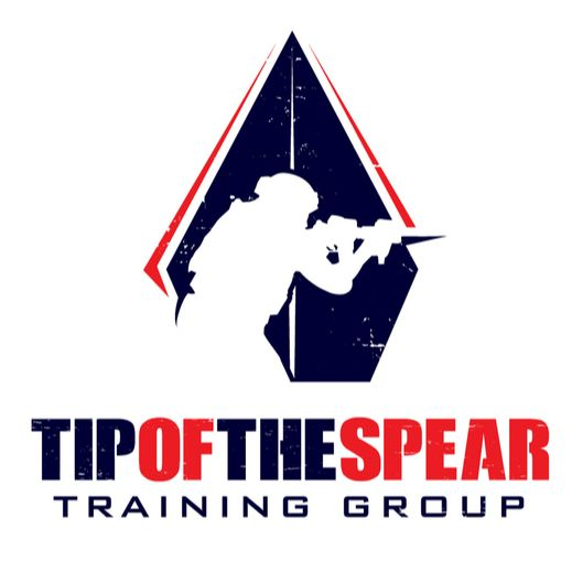 Tip of the Spear Training Group, LLC.